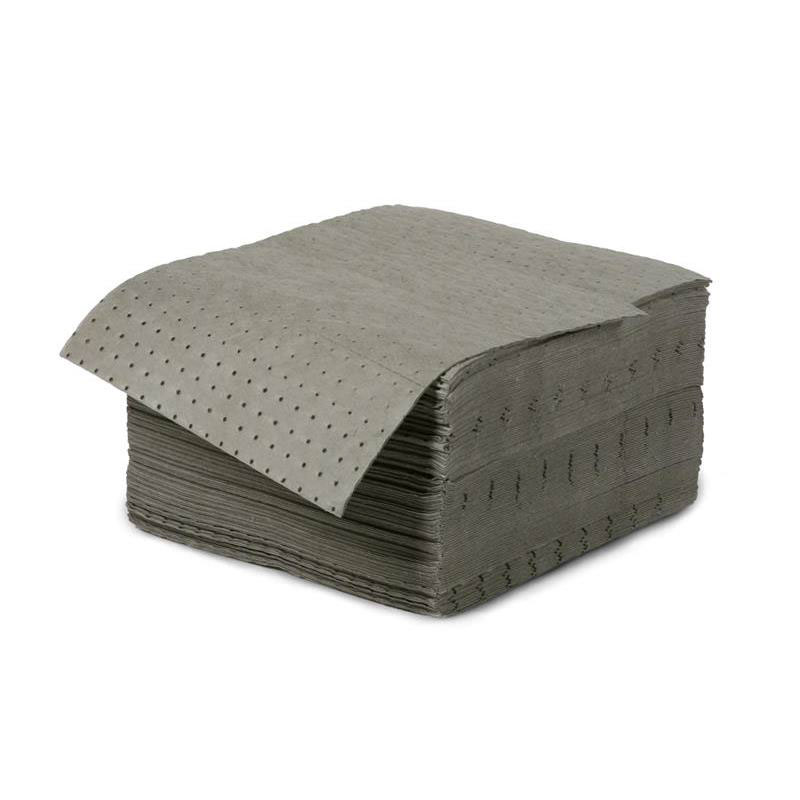 ABSORBER PAD